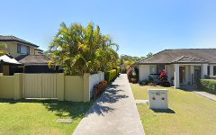 4D Grasslands Close, Coffs Harbour NSW