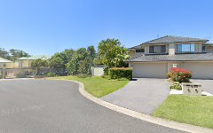 6B Grasslands Close, Coffs Harbour NSW