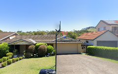 33 Timbertops Drive, Coffs Harbour NSW