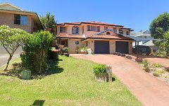 38A Driftwood Court, Coffs Harbour NSW