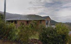 58 Gatelys Road, Coffs Harbour NSW