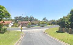 3 Sandon Close, Coffs Harbour NSW