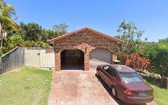 4 Sandon Close, Coffs Harbour NSW