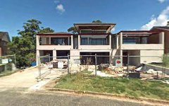 4 Island View, Coffs Harbour NSW