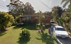53 Antaries Avenue, Coffs Harbour NSW