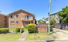 6/26 Brunswick Avenue, Coffs Harbour NSW