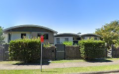 6/24 Brunswick Avenue, Coffs Harbour NSW