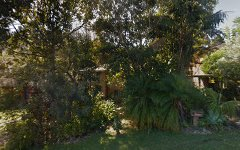37 Antaries Avenue, Coffs Harbour NSW