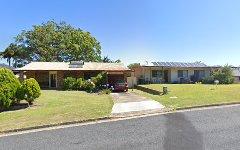 35 Taloumbi Road, Coffs Harbour NSW
