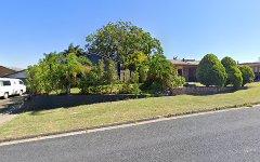 37 Taloumbi Road, Coffs Harbour NSW