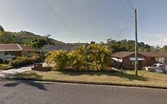 11 Apollo Drive, Coffs Harbour NSW