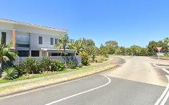 122 Park Beach Road, Coffs Harbour NSW