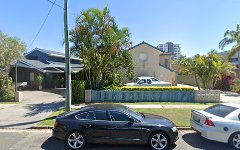 5/8 Boultwood Street, Coffs Harbour NSW