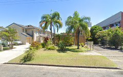 2/6 Boultwood Street, Coffs Harbour NSW