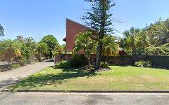 1/2 Boultwood Street, Coffs Harbour NSW