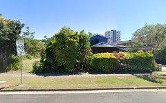 10 Boultwood Street, Coffs Harbour NSW
