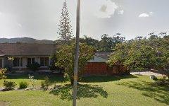 108 Bailey Avenue, Coffs Harbour NSW