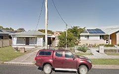 10 Mclean Street, Coffs Harbour NSW