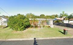 5/27 Meadow Street, Coffs Harbour NSW