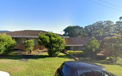 4/2 Toormina Place, Coffs Harbour NSW