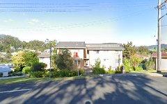 12/3B Gordon Street, Coffs Harbour NSW