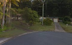 30 Bonnie Street, North Boambee Valley NSW