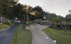 22 Bonnie Street, North Boambee Valley NSW