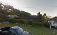 18 Bonnie Street, North Boambee Valley NSW