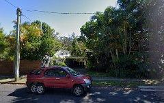 251 Harbour Drive, Coffs Harbour NSW