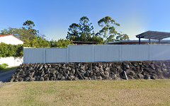 40 Aubrey Crescent, Coffs Harbour NSW