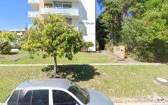 15/274 Harbour Drive, Coffs Harbour NSW