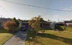6 Bonnie St, North Boambee Valley NSW