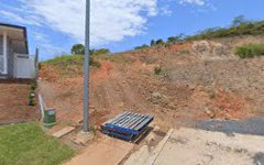 465A Pacific Highway, Coffs Harbour NSW
