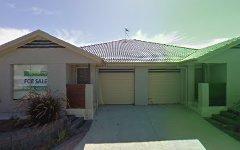 1/43 Nandewar Street, Narrabri NSW