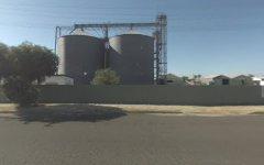 26 Bowen Street, Narrabri NSW