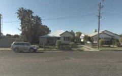 18 Bowen Street, Narrabri NSW