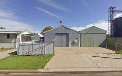 20 Bowen Street, Narrabri NSW