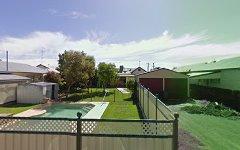 27 Nandewar Street, Narrabri NSW