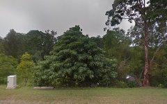 92 Mcalpine Way, Boambee NSW