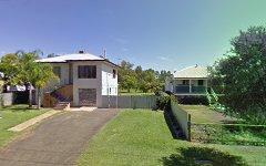 25 Huxley Street, Narrabri NSW