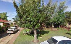 9 Thurlagoona Avenue, Narrabri NSW