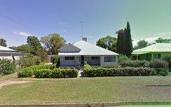 23 Violet Street, Narrabri NSW