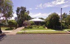 8 Gibbons Street, Narrabri NSW