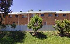 6/28 Ugoa Street, Narrabri NSW