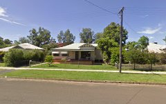 28 Violet Street, Narrabri NSW