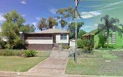 21 Gibbons Street, Narrabri NSW