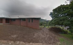2 Jacklyn Close, Boambee NSW