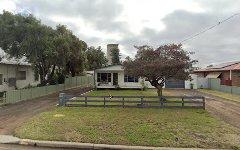 26 Mooloobar Street, Narrabri NSW