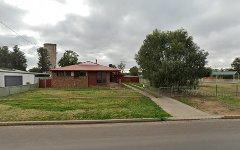 24A Mooloobar Street, Narrabri NSW