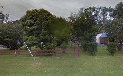 229 South Boambee Rd, Boambee NSW
